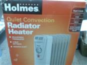 HOLMES Heater HOH3000
